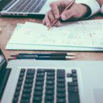 Wir suchen: Mitarbeiter (w/m/d) im kaufmännischen Bereich in Vollzeit
