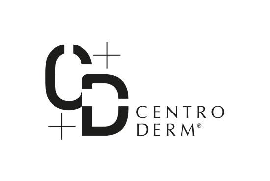 Centroderm