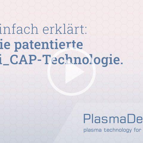 CIN_PD_Beitragsbild_Erklaervideo_Di-CAP-1