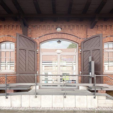 Cinogy_Unternehmen_Bahnhof_Duderstadt