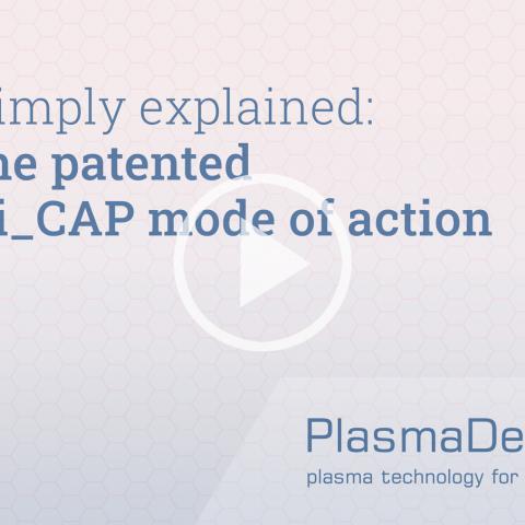 simply-explained-di-CAP-technology-short